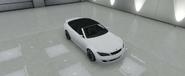 ZionCabrio-GTAV-RSC