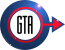 65px-GTALondon1969-logo.png