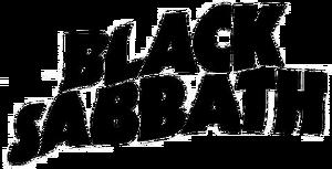 Black Sabbath (Logo).png