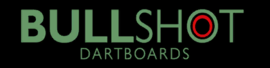Bullshot Dartboards