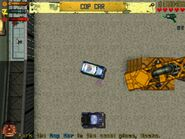 Grand Theft Auto! (14)