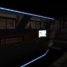 Stretch-GTA4-interior.jpg