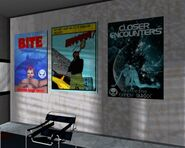 468px-OceanViewHotel-GTAVC-posters