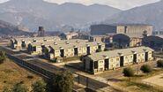 FortZancudo-GTAV-barracks