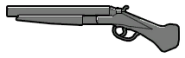 185px-Sawn-OffShotgun-TLAD-icon