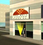 291px-WellStackedPizza-GTASA-EmeraldIsle