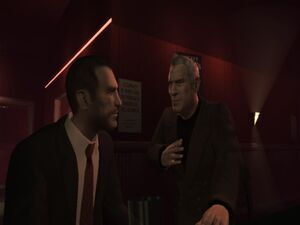 640px-GTAIV 2010-10-31 19-56-13-36