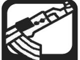 Armas excluidas