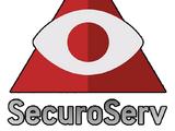 SecuroServ