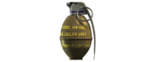 Grenade GTA V.png