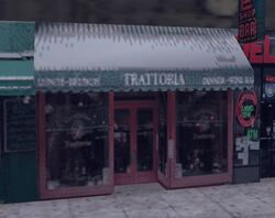 Trattoria (III).jpg