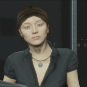 Unnamed-Female-Mechanic-GTAO-Portrait.png