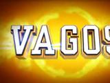 Los Santos Vagos (GTA V)