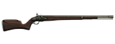 W AR Musket.png