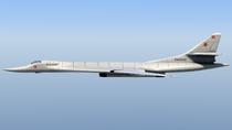 RO86Alkonost-GTAO-Side