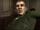 Patrick McReary GTA IV (canapé).png