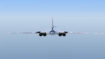 RO86Alkonost-GTAO-Rear