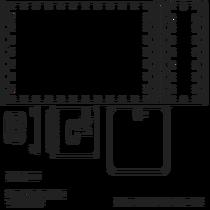 Seabreeze-GTAO-Decals