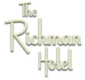 The Richman Hotel.png