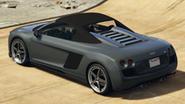 9FCabrio-GTAV-RearQuarter
