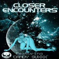 Closer Encounters (VC).png