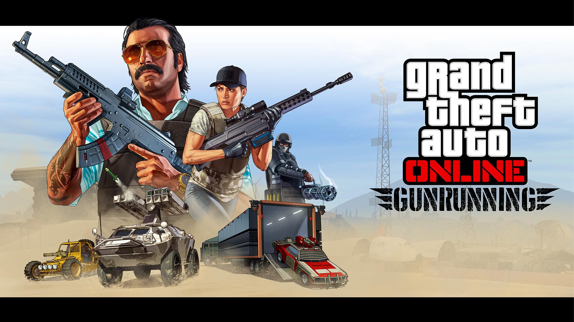 DLC trafic d'armes.jpg