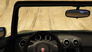 VolticTopless-GTAV-Dashboard