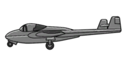 AirQuota-GTAO-Pyro