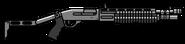 CombatShotgun-GTAO-icon