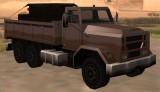 Flatbed GTA San Andreas.jpg