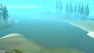 Flint Water-3.jpg