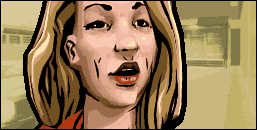 Marcy GTA Chinatown Wars.png
