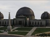 Observatoire Galileo