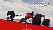 Progen PR4 Image officielle-4 GTA Online