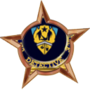 Ficha na LCPD