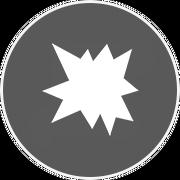 Vandalism-Button.png