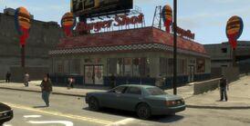 1000px-BurgerShot-GTA4-Industrial