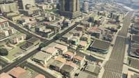 HawickAerial-View-GTAV