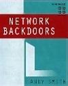Network Backdoors