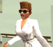 Reni Wassulmaier GTA Vice City Stories.jpg