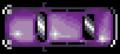180px-Sentinel-GTAA