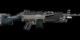 CombatMG-GTAV-beta