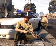 DeputyGrimes