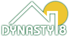 Dynasty8Logo.png