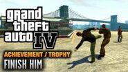 Trophy (1080p)-0
