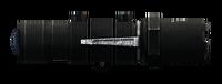 Flashlight-GTAV-Variant2.png
