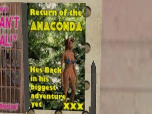 Return of the Anaconda.jpg