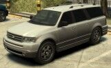160px-Landstalker-GTA4-front