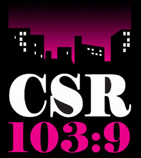 CSR103.jpg