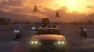 GTA V Online 1